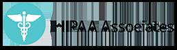 HIPAA Associates